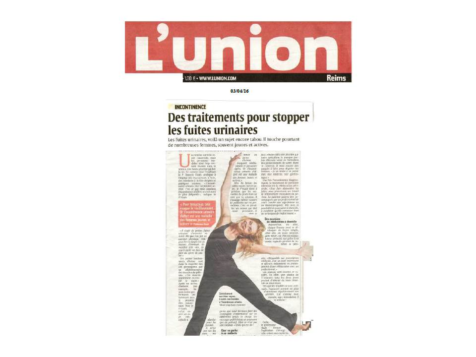 Lunion