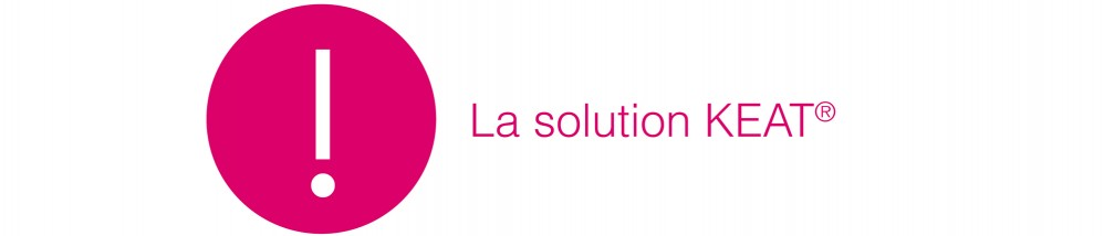 la-solution-KEAT