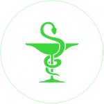 logo-pharma2